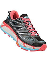 Hoka Mafate Speed 2 Blueprint/Black- Scarpa Trail Running - 41 1-3 100% Original En Línea Comprar Precios Baratos De Confianza aR397UC