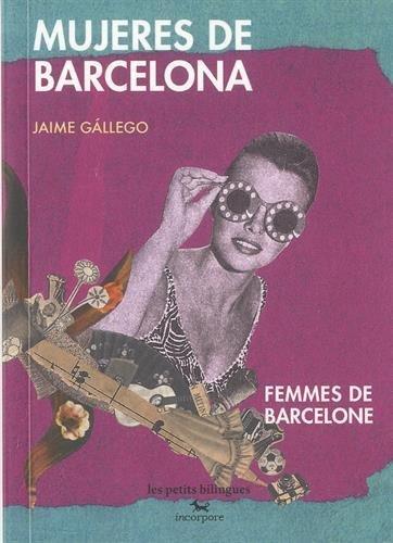 Femmes de Barcelone