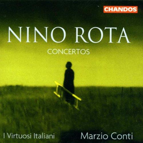concerto-pour-harpe-concertos-pour-basson-castel-del-monte-concerto-pour-trombone