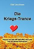 Die Kriegs-Trance (Amazon.de)