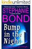 Bump in the Night (a short humorous mystery) (English Edition)