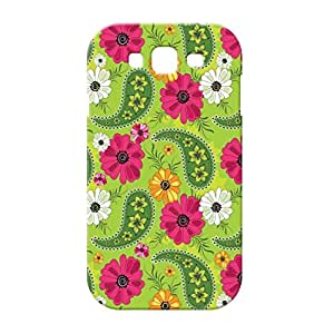 Back Cover for Samsung Galaxy Grand Neo : By Kyra