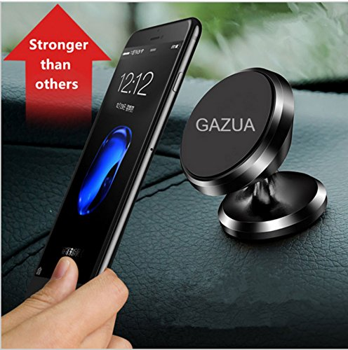 GAZUA Magnetic Phone Holder, pho...
