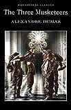 ISBN 9781853260407