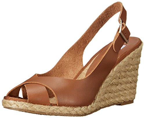 dune-london-womens-kia-espadrille-wedge-sandal-tan-5-bm-uk