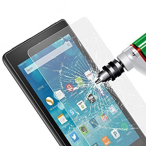 fintie-tempered-glass-screen-protector-for-fire-hd-8-scratch-resistant-premium-hd-clear-9h-hardness-