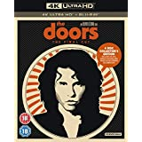 The Doors – The Final Cut Collectors Edition