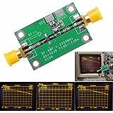 bestweekend 1–2000MHz 2GHz módulo amplificador de banda ancha LNA RF de bajo ruido 30db HF VHF/UHF