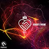 Gugu's Theme (Original Mix)