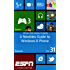 A Newbies Guide to Windows 8 Phone (English Edition)
