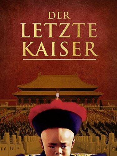 der-letzte-kaiser