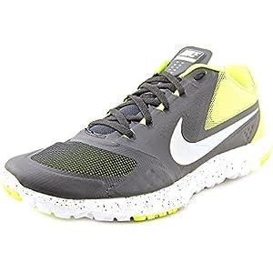 51dwYMDjYJL. SS300  - Nike Fs Lite Trainer Ii, Men's Trainers