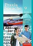 ISBN 9783141217797