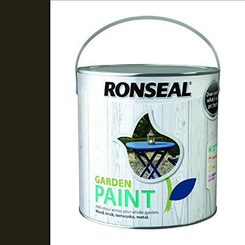 ronseal-garten-rslgpeo25l-farbe-25-l-english-oak