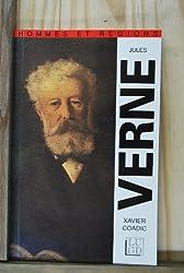 Jules Verne, 1828-1905, et les conquêtes de l'imagination