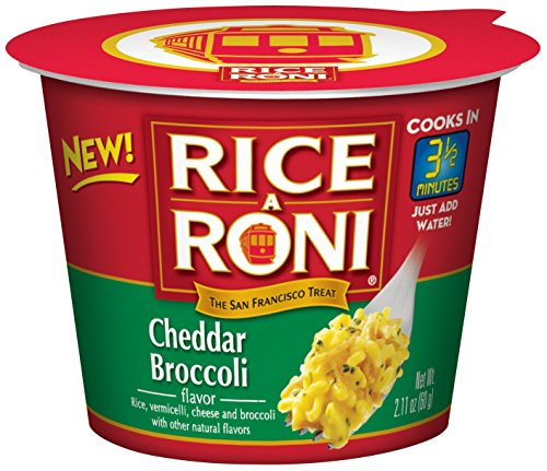 rice-a-roni-cups-cheddar-broccoli-individual-cup-pack-of-12-cups-by-rice-a-roni