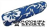 Hookipa Hawaii - Armlehnenbezug für Autositze, Farbe:Blau