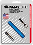 Mag-Lite ML20171 Lanterna,Unis...