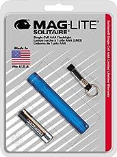 MagLite Taschenlampe Stablampe 'Solitaire'
