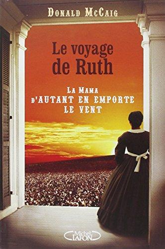 "<a href=""/node/22440"">Le voyage de Ruth</a>"
