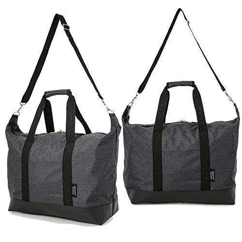 ryanair-55x40x20cm-maximum-lightweight-holdall-hand-luggage-cabin-bag-by-aerolite-pack-the-maximum-o