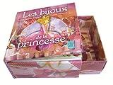 Les bijoux de la princesse