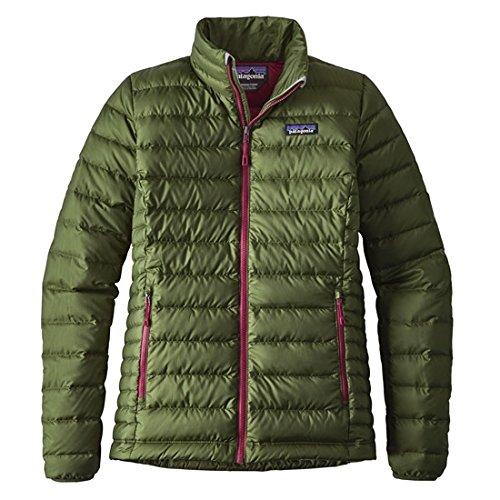 Patagonia Erwachsene Unisex Torrentshell Wasserfeste Jacke Bergsteigen & Klettern S Textil Bekleidung