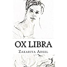 Ox Libra: The Combined Astrology Series (English Edition)