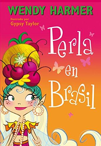 perla-en-brasil
