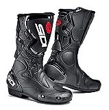Sidi Fusion Lei Motorcycle Boot, Black, Size 36,52435-36-102