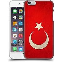 coque iphone 6 plus turquie