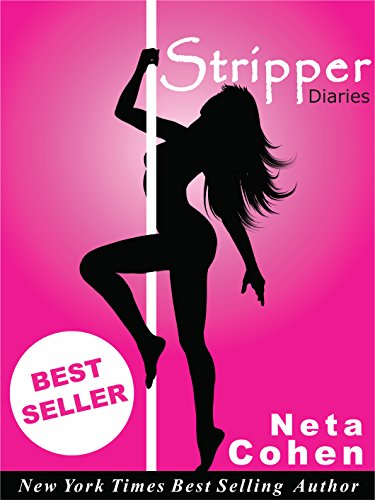 Best Sellers: Stripper Diaries (The erotic tales of Mackenzie Grace, a stripper with a heart of gold and a killer body to match) [Best Sellers] ... Best Sellers, Kindle) (English Edition)