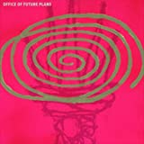 Songtexte von Office of Future Plans - Office of Future Plans