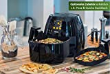 Philips  Airfryer XL - 7