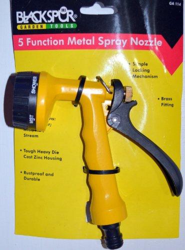 5-funzione-metallo-pistola-a-spruzzo