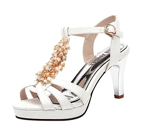 fq-real-womens-fashion-peep-toe-charming-rhinestones-ankle-strap-heeled-sandals-35-ukwhite