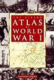 The Viking Atlas of World War I