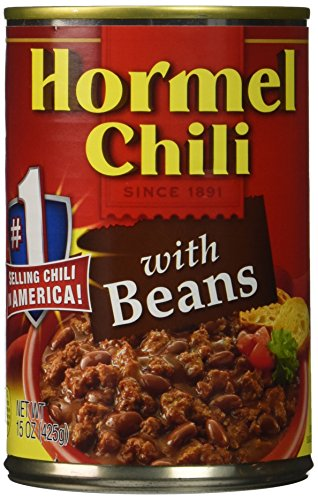 hormel-chili-with-beans-15-oz