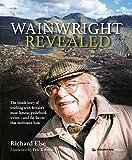 Wainwright Revealed