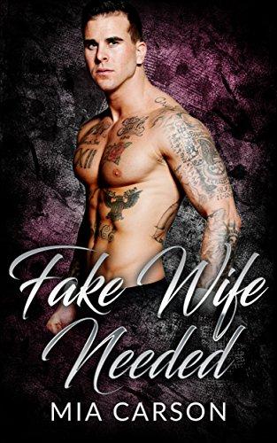 fake-wife-needed-a-bad-boy-romance