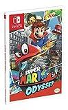Super Mario Odyssey (Standard Edition)