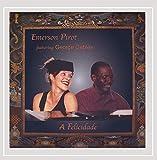 A Felicidade by Emerson Pirot (2005-06-02)