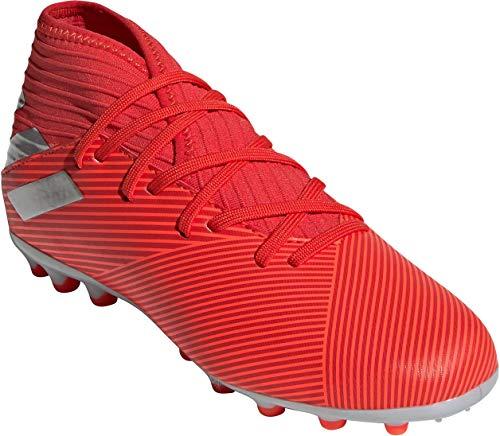 adidas Nemeziz 19.3 AG, Botas de fútbol para Hombre