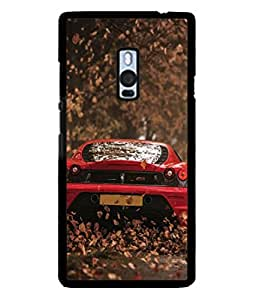 Fuson Designer Back Case Cover for OnePlus 2 :: OnePlus Two :: One Plus 2 (hurt heart long hair cap hat )