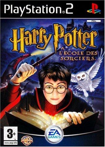 harry-potter-a-lecole-des-sorciers