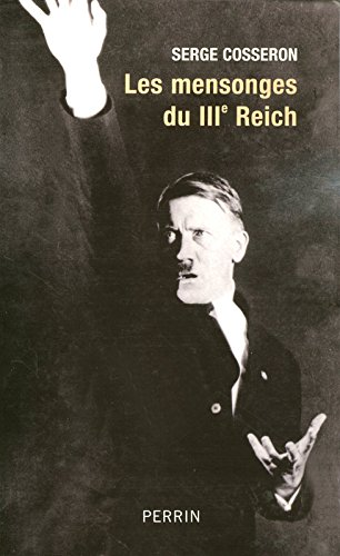 mensonges-du-iiie-reich