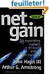 Net Gain: Expanding Markets Through V...