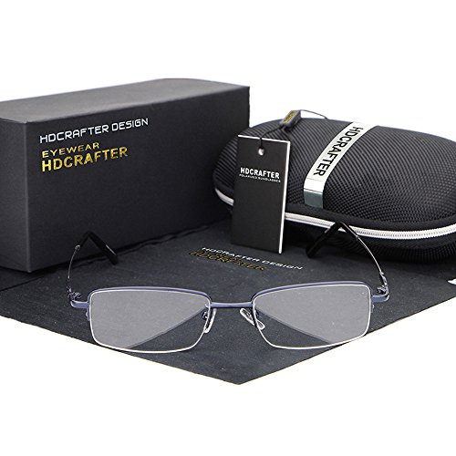 Herren, Sonnenbrille, UV-Schutz, lässig, klassisch, Outdoor, blau, S80065