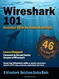 Wireshark 101: Essential Skills for Network Analysis (Wireshark Solutions)