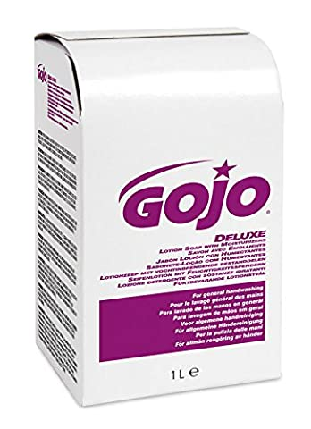 Gojo NXT Deluxe Bag of Soap